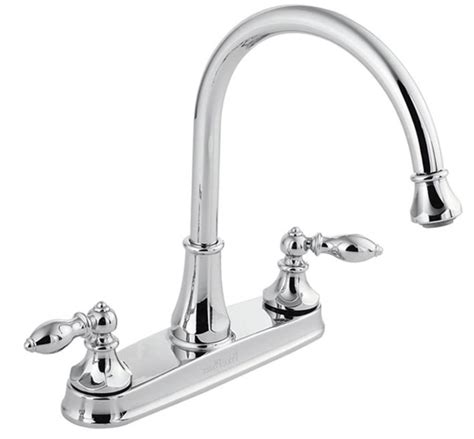 price pfister kitchen faucet price pfister faucets kitchen faucet repair parts