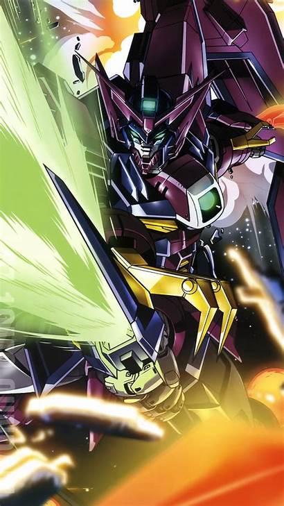Gundam Phone Odaiba Wallpapers Master Mywallpapers My1001wallpapers