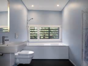 ideas for bathroom home interior designs bathroom ideas photo gallery