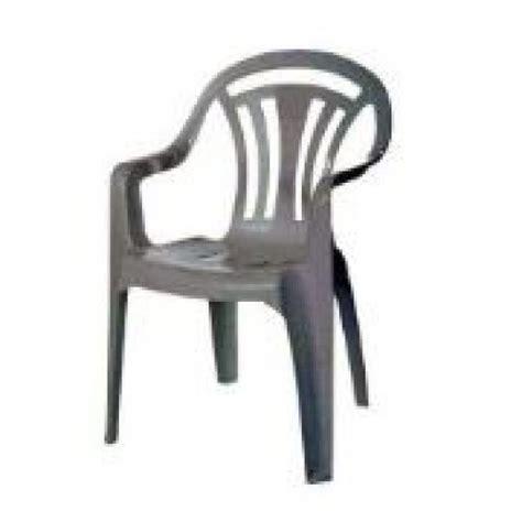 plastic garden chairs cheap plastic patio chairs
