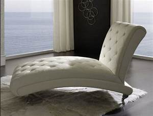 Make, Your, Every, Minute, In, Your, Bedroom, Meaningful, With, Some, Stylish, Comfy, Chairs, Designs, U2013, Homesfeed