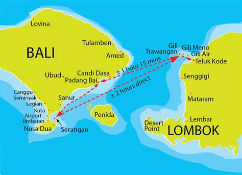 scuba diving    gili air award travel wisdom