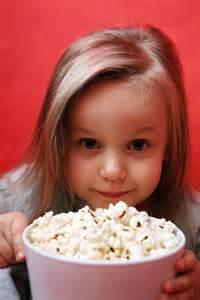 Calming Foods for Kids