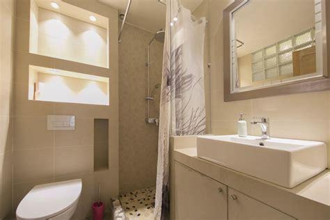 chambre a louer neuilly sur seine location studio meublé rue la boétie ref 15460