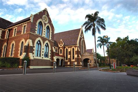 30 Of The Best Private Schools In Australia  Business Insider. Who Has Best Family Cell Phone Plan. Phoenix Divorce Attorneys Linux Watch Command. St Depression Definition Texas Online Courses. Glock 26 Subcompact 9mm Prices. The General Online Quote Lawn Care Round Rock. Adoption Process In Colorado. Small Office Phone Solutions Schools In Wa. Best Bank To Get Mortgage Help With Tax Liens