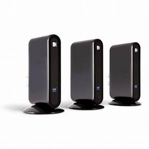 Transmetteur Video Sans Fil : kef wireless system wireless system achat vente ~ Dailycaller-alerts.com Idées de Décoration