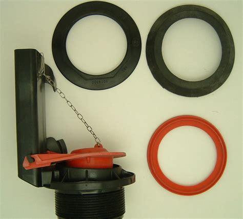 kohler class five flush valve for 1 28 gallon per flush
