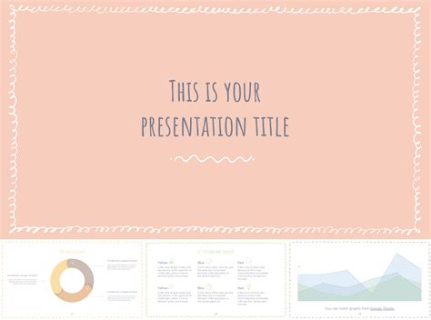 Business plan design studio business presentation background music person writing on paper case study homelessness