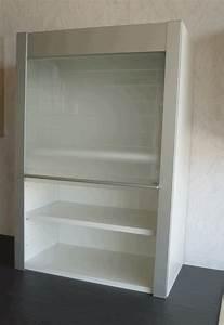 Rideau Coulissant Pour Meuble : meuble cuisine rideau meuble cuisine rideau sur ~ Teatrodelosmanantiales.com Idées de Décoration