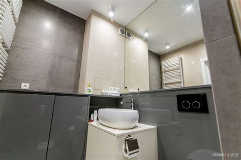 salle de bain bastille peinture bleu chambre adulte chaios