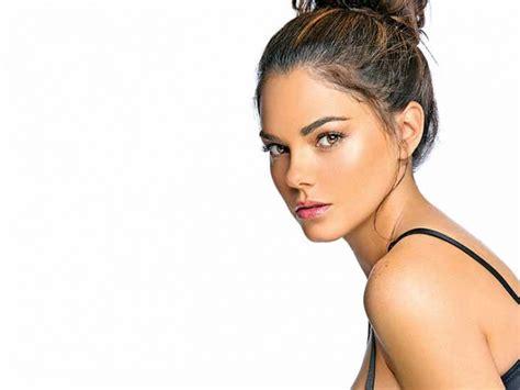 Livia Brito, De Cara Al Peligro  Noticias De Yucatan