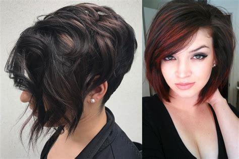 Trendy Short Haircuts For Fine Hair
