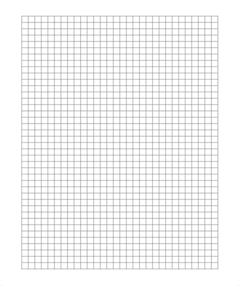 graphing paper template    documents