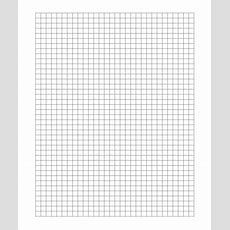 Graphing Paper Template  10+ Free Pdf Documents Download!  Free & Premium Templates