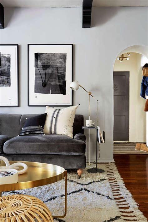 charcoal gray sofa ideas 20 choices of charcoal grey sofas sofa ideas
