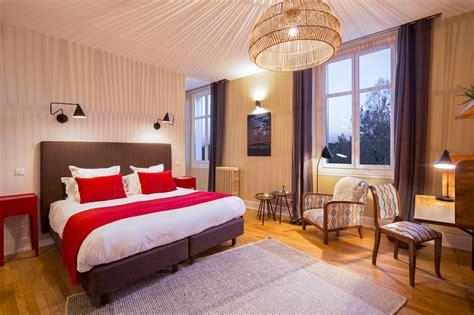 hotel ou chambre d hote l 39 autre rives chambres d 39 hôtes design au cœur d 39 albi