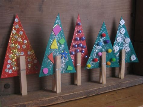 toddler christmas crafts bing images christmas pinterest
