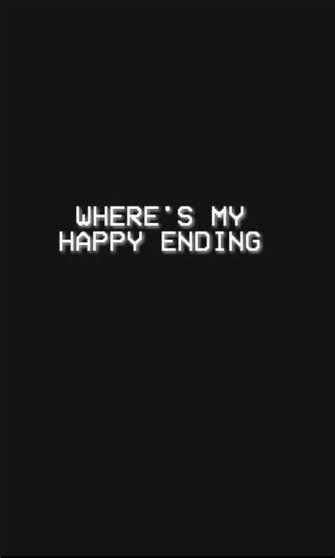 Sad Aesthetic Wallpaper Iphone by Pin By On Wallpaper Sad Wallpaper Sad Quotes Quotes