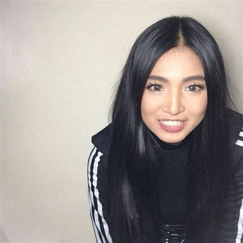 nadine lustre costume 89 best images about beautiful people on pinterest emma