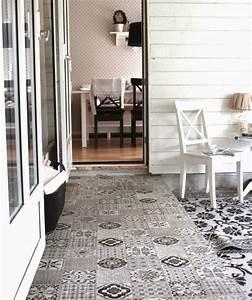 Beige Grau Kombinieren : fliesen schwarz wei cool badezimmer schwarz weis mosaik verblffend fliesen schwarz weiss patio ~ Markanthonyermac.com Haus und Dekorationen
