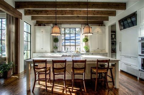 country kitchen islands with seating country kitchen island with seat counter stools 8446
