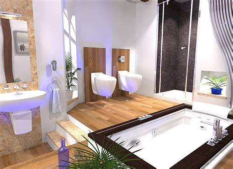 Modern Bathroom Designs Ireland by Ultra Modern Bathroom Bathrooms Ireland Ie