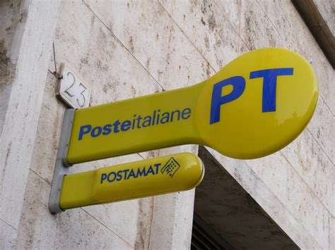 Ufficio Postale Pontecagnano Baronissi Ufficio Postale Chiuso Di Sabato Zerottonove It