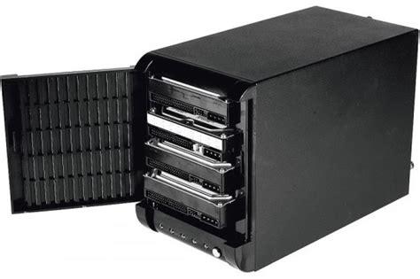 boitier pour disque dur boitier externe usb pour 4 disques durs ide achat vente oem 738500