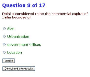 english comprehension interactive study  class  cbse