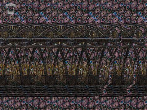 Imagenes Tridimensionales En 3d SEONegativo com