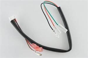 Wire Harness 2166