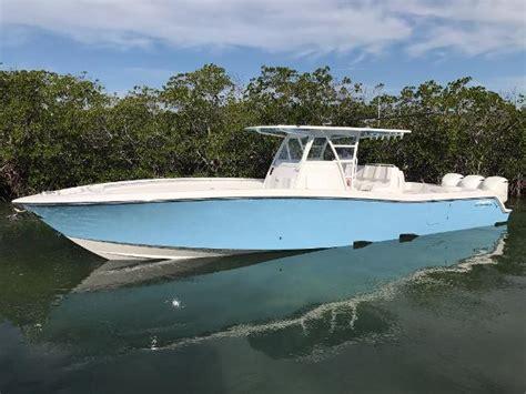 Invincible Boats Price invincible boats for sale boats