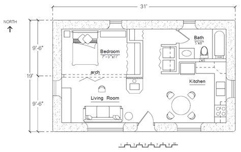house plans free free economizer earthbag house plan earthbag house plans