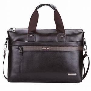 Sac Porte Document Homme : petit sac homme porte main petit sac pour homme texier ~ Melissatoandfro.com Idées de Décoration