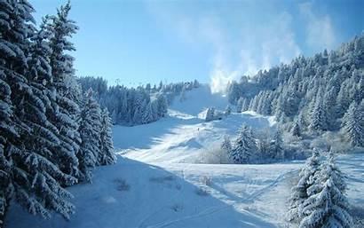 Snow Wallpapers Winter Res Hi Wallpapertag Widescreen