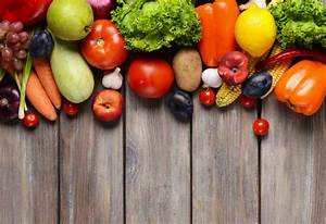 Healthy Food List For Nutritionists Dietitians