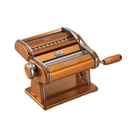 marcato atlas  pasta machine copper  sale