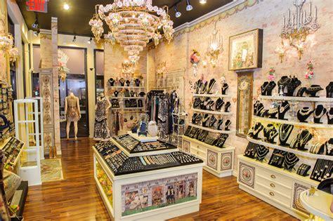 fashion jewellery fashion jewelry stores  nyc