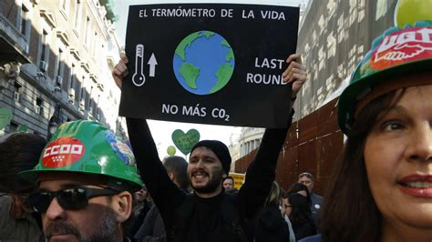 Global Climate Strike: Where will you be when the world ...