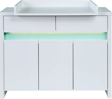 Commode Turquoise by Commode 224 Langer 2 Tiroirs Blanc Et Turquoise Plan 232 Te