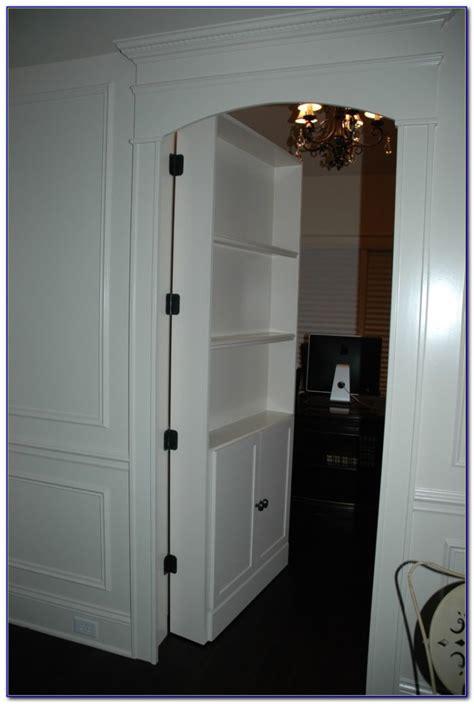 hidden bookcase hardware bookcase home design ideas qvpvdkpr
