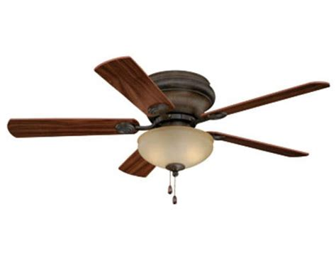 turn of the century fans turn of the century camden 42in aged walnut ceiling fan