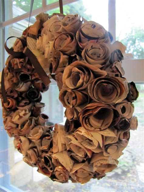 pottery barn wreath adorn your house in this with pottery barn wreaths