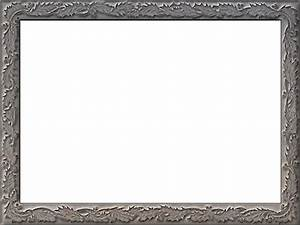The gallery for --> Rectangle Fancy Frame