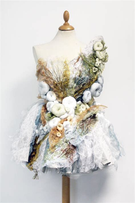 adorbs textiles fashion  level textiles