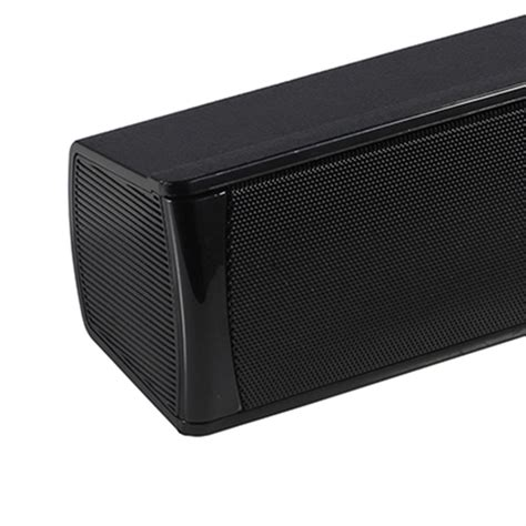 outdoor waterproof square speaker portable wireless