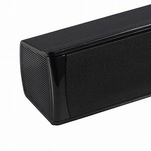 Outdoor Waterproof Square Speaker Portable Wireless ...