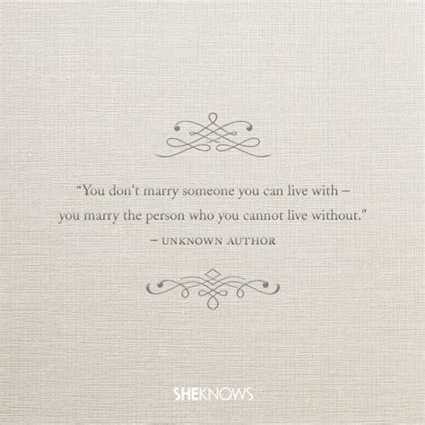 unknown love quotes   quotesgram