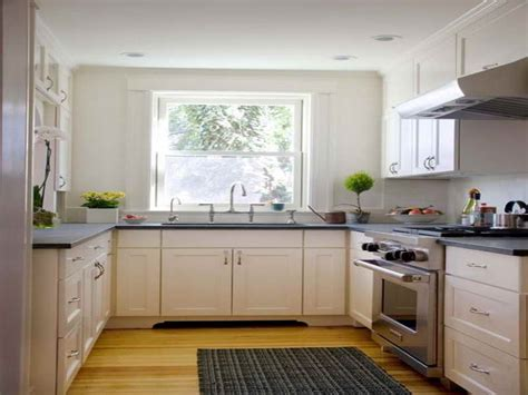 simple small kitchen design ideas simple kitchen designs home interior and design
