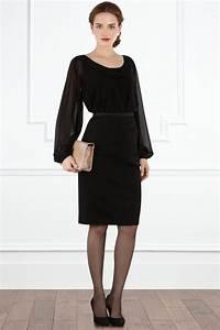 Beerdigung Kleidung Damen : love this so professional church pinterest dresses fashion and style ~ Buech-reservation.com Haus und Dekorationen